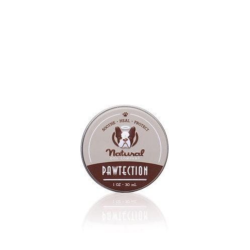 Pawtection - Natural Dog Company