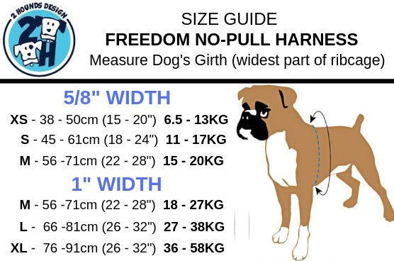 Freedom Harness Size Guide.jpg