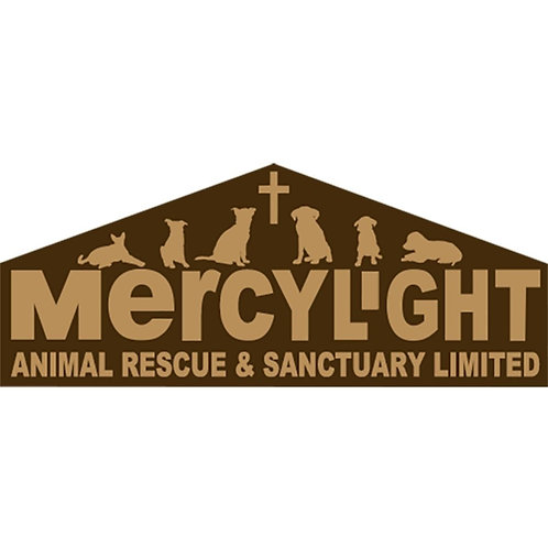 Donate to MERCYLIGHT - starting from $58.50