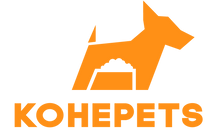 kohepets-logo.png