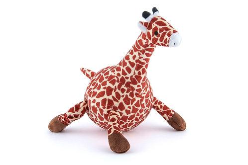 SAFARI Wildlife - Gabi the Giraffe