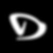 Icon - white on black circle.png