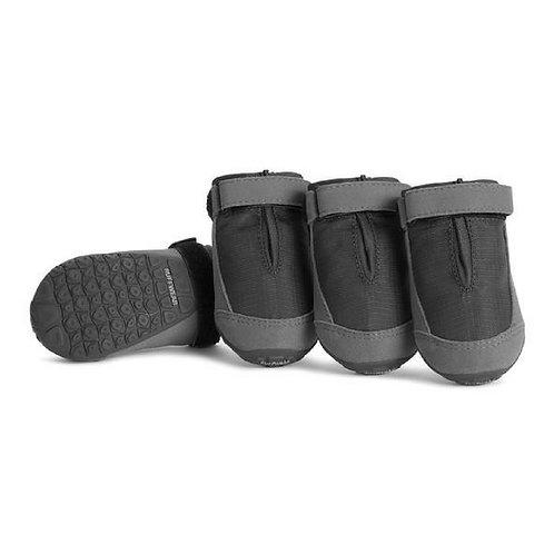 Ruffwear© Summit Trex™ Boots