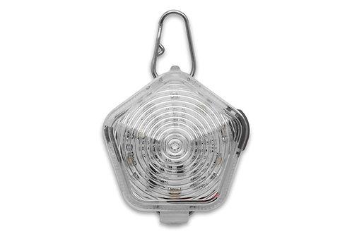 Ruffwear© - The Beacon™ Safety Light