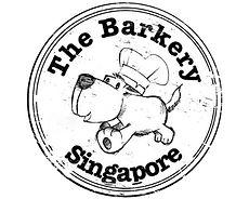 The Barkery.jpg