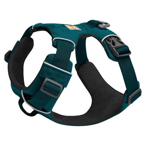 Ruffwear© Front Range™ Harness