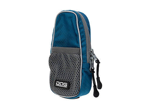 DOG Copenhagen - Pouch Organiser Leash Bag