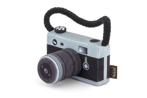 P.L.A.Y. - Lens Licker Camera