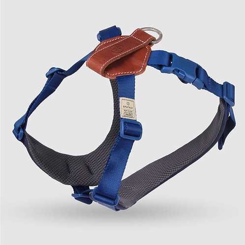SPUTNIK - Comfort Dog Harness