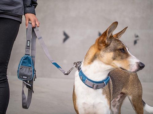 DOG Copenhagen - Urban Trail Leash