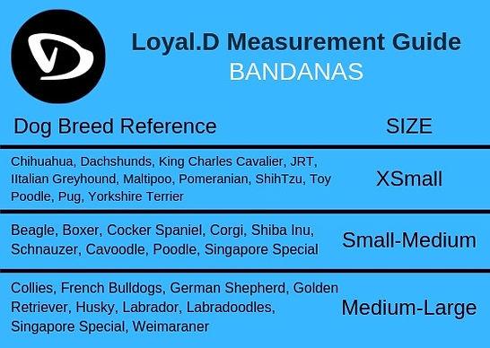 Loyal.D Bandana Size Guide.jpg