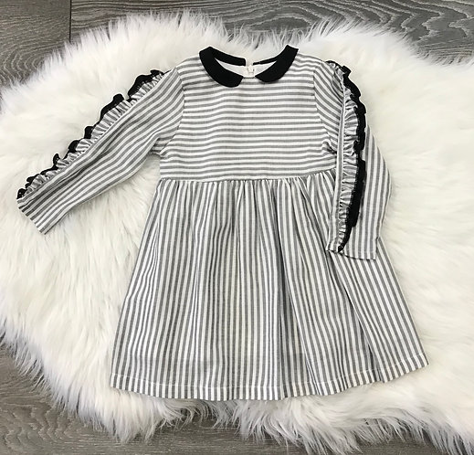 'Perla' Dress