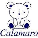 CALAMAROLOGO.jpg