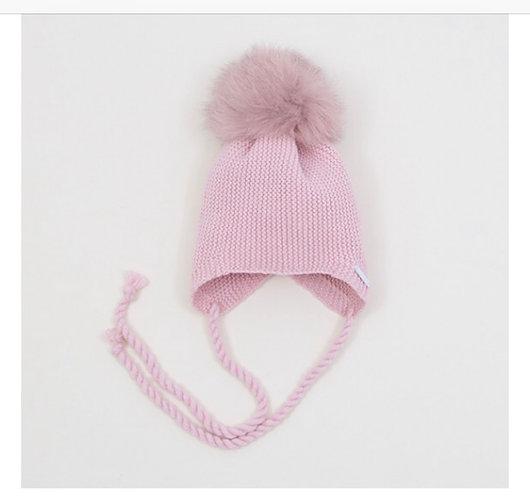PANGASA HAT (TIES)