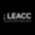 LEACC Consulting logo