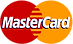 토토사이트 mastercard.png
