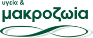 logo-shop.png
