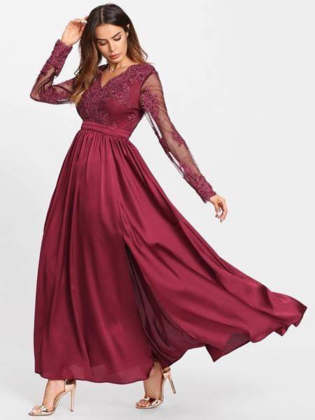 Renta Saltillo E Dress Renta Vestidos Saltillo