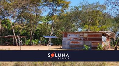 Soluna partner 1.png