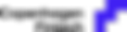Copenhagen_Fintech_Logo_RGB-1-1024x261.p