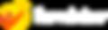 logo-ilumexico-1.png