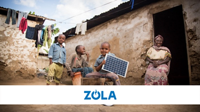 Zola electric partner.png