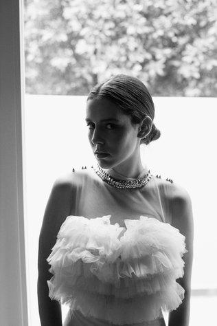 Camila Valero 12.jpg