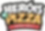 logo-heroisdapizza-site.png