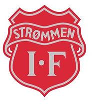 Rød-hvit Strømmen logo 1.png.jpg