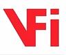 VFI logo_edited.png