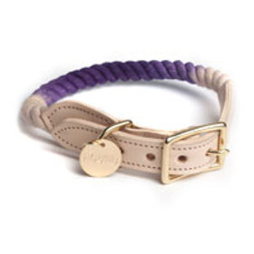 Ombre Rope Collars