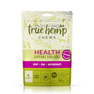 TrueHemp® Chews - Immune & Heart (Health)