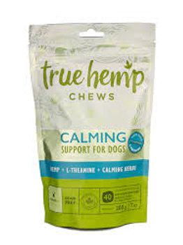 TrueHemp® Chews - Calming