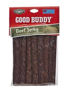 Castor & Pollux: Good Buddy® Beef Jerky