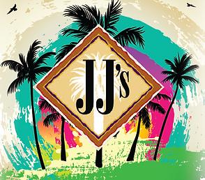 jjs logo2.png