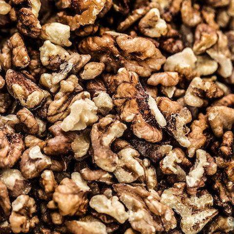 Bio Baumnussöl