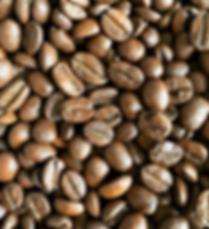 Kaffeebohnen.png