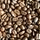 Thumbnail: Finkmüller Espresso N°1 GEMAHLEN «Kolben»