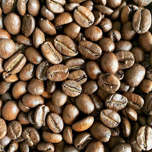 Finkmüller Espresso N°1 BOHNEN