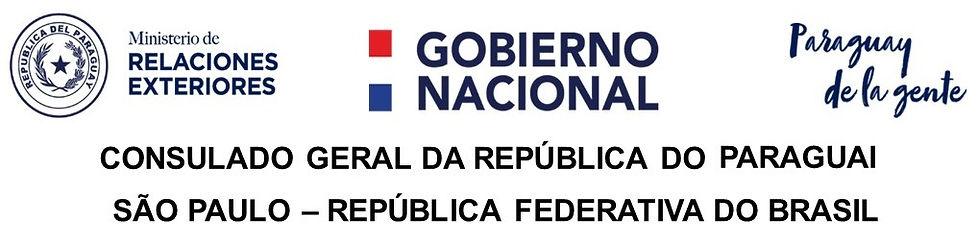 Membrete portugues.jpg