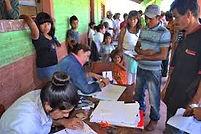 campaña_de_consularización.jpg