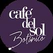 CafeDelSolBotanicoLogo.png