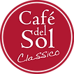 CafeDelSolClassicoLogo.png