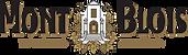 Mont_Blois_Logo_4.png