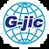 G-jicマーク (4).png