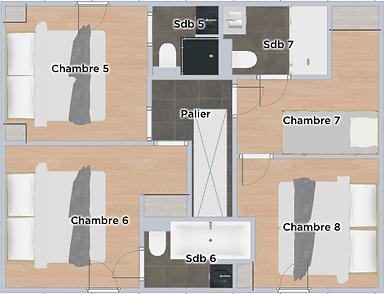 PLAN 3EME NIVEAU (chambres).png