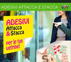 STAMPA ADESIVI ATTACCA E STACCA.png