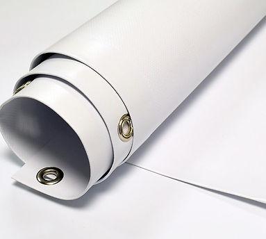 stampa-su-banner-pvc-torino-600x539.jpg