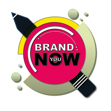 BRAND-YOU-NOW.png