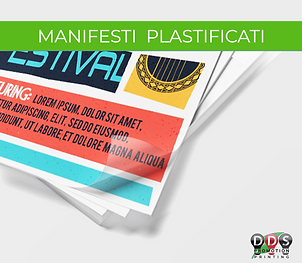 manifesti plastificati.png